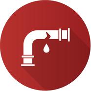Rohrsanierung - Rohr- & Kanalreinigung bei Abflussreinigung Wagner