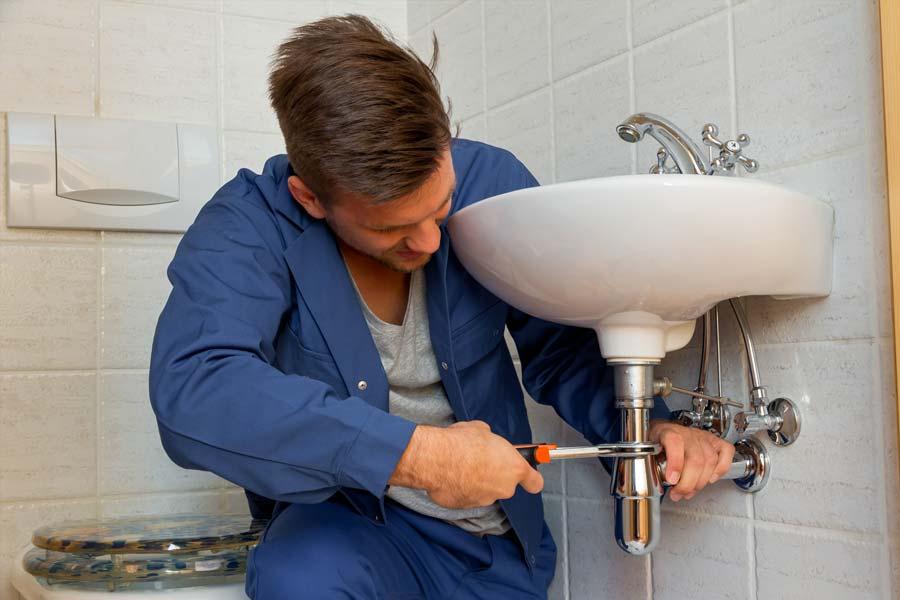 Rückstausicherungen - Rohrreinigung & Kanalreinigung
